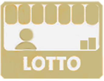 About Lottery Image 3
