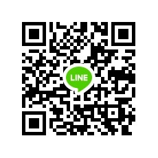 Image QRCode Line